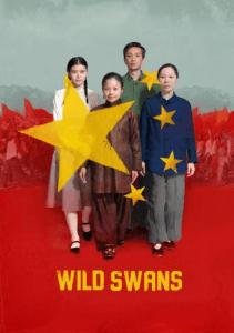 wild_ swans